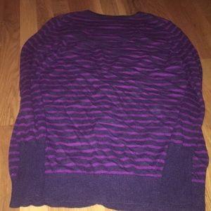 LOFT Sweaters - Loft